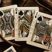 Postage-Paid-Playing-Cards-by-Kings-Wild-Project-Inc. (5)