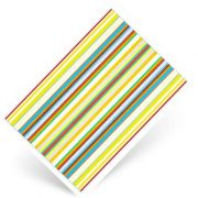 STRIPED Playing Cards (3)