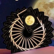 The-Moon-Playing-Cards-by-Bocopo- (3)
