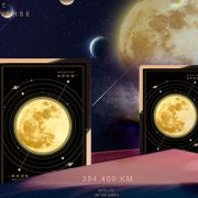 The-Moon-Playing-Cards-by-Bocopo- (4)
