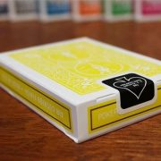 bicycle-yellow-playing-cards-1