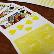 bicycle-yellow-playing-cards-3