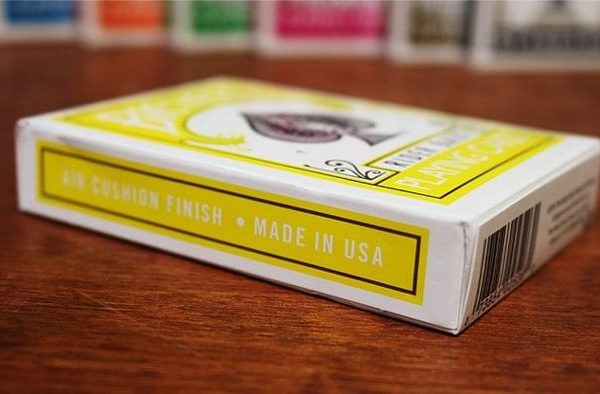 bicycle-yellow-playing-cards-5