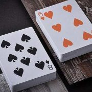 noodlers-playing-cards-3