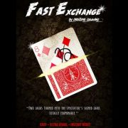 Fast- Exchange- by- Christophe- Cusumano -Handcrafted