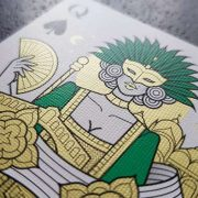 Italia-Segreta-Playing-Cards-by-Thirdway-Industries-(10)