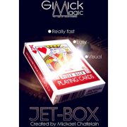 JET BOX- de- Mickael -Chatelain -Handcrafted (1)
