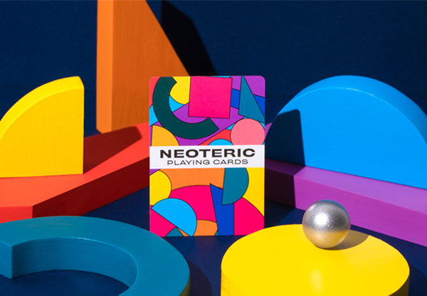 Neoteric-Playing-Cards-by-Card-Cutz (2)