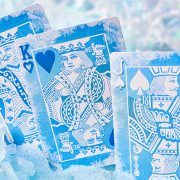 Solokid-Frozen-Playing-Cards n (2)