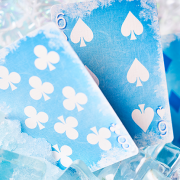 Solokid-Frozen-Playing-Cards n (4)