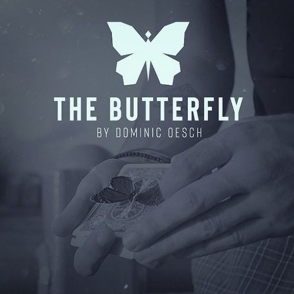 The- Butterfly- by- Dominic- Oesch- Handcrafted