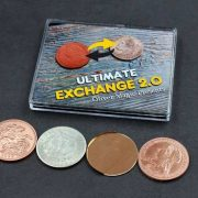Ultimate - Coin - Exchange 2.0.jpg 1