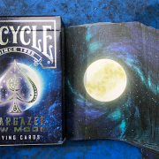 Bicycle- Stargazer -New- Moon -Playing -Cards (2)