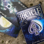 Bicycle- Stargazer -New- Moon -Playing -Cards (3)