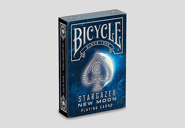 Bicycle- Stargazer -New- Moon -Playing -Cards (4)