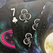 Bicycle- Stargazer -New- Moon -Playing -Cards (5)