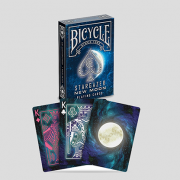 Bicycle- Stargazer -New- Moon -Playing -Cards (6)