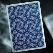 Mint- 2- Playing- Cards- (Blueberry) (4)