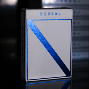 Odyssey- Boreal- V2- (Revision) Edition -Playing- Cards- by- Sergio -Roca (2)