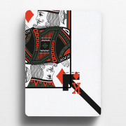Offset- Orange -Playing -Cards- by -Cardistry -Touch (2)