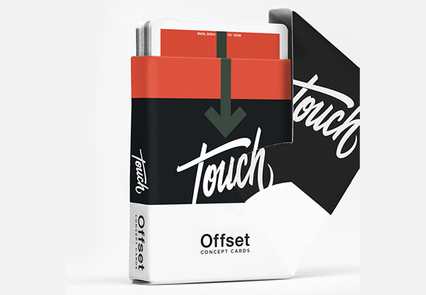Offset- Orange -Playing -Cards- by -Cardistry -Touch (3)