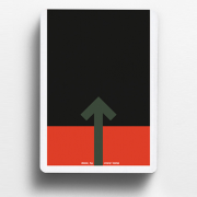 Offset- Orange -Playing -Cards- by -Cardistry -Touch (5)