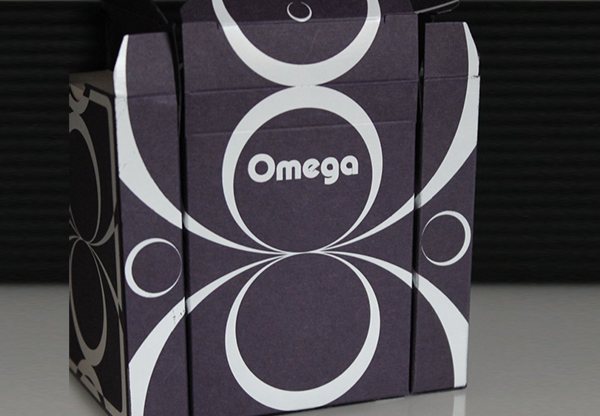 Omega -Playing -Cards (1)