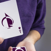 Omega -Playing -Cards (2)