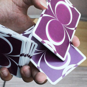 Omega -Playing -Cards (3)