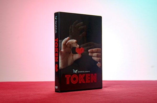 Token- by- SansMinds- Handcrafted (2)
