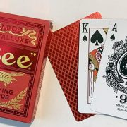 Bee-Red-MetalLuxe-Playing-Cards (1)