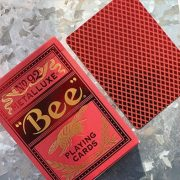 Bee-Red-MetalLuxe-Playing-Cards (4)