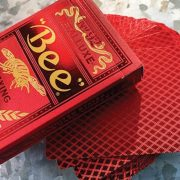 Bee-Red-MetalLuxe-Playing-Cards (5)