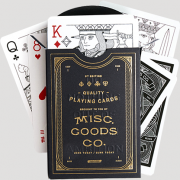 Black- Playing -Cards 1 (1)