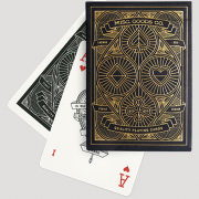 Black- Playing -Cards 1 (2)