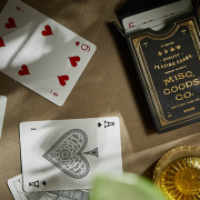 Black- Playing -Cards 1 (4)