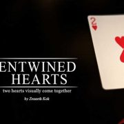 Entwined-Hearts (4)