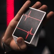 Flatline-Playing-Cards (1)