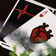 Flatline-Playing-Cards (3)