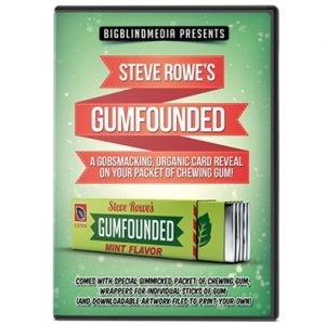 GUMFOUNDED-(Online-Instructions-and-Gimmick) (1)