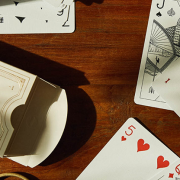 Ivory- Playing- Cards 1