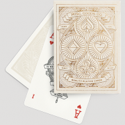 Ivory- Playing- Cards 3