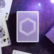 Mono-heXa-Chroma-(Numbered-Seal)-Playing-Cards (2)