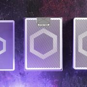 Mono-heXa-Chroma-(Numbered-Seal)-Playing-Cards (4)