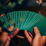 NOC-Out-Greenand-Gold-Playing-Cards.jpeg2