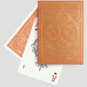 Sandstone- Playing- Cards 5