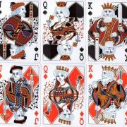 The-Guard-Slate-Playing-Cards (1)