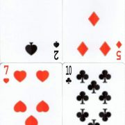 The-Guard-Slate-Playing-Cards (3)