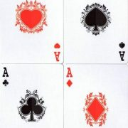 The-Guard-Slate-Playing-Cards (4)