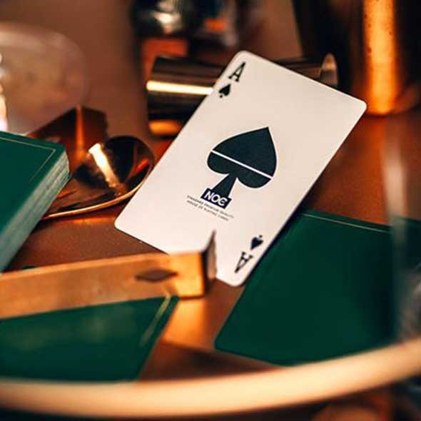 Untitled-2_0004_NOC-Out-Greenand-Gold-Playing-Cards